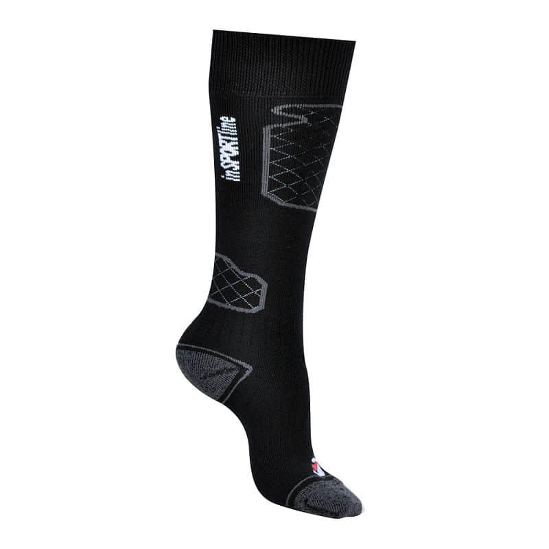 Thermo ponožky inSPORTline