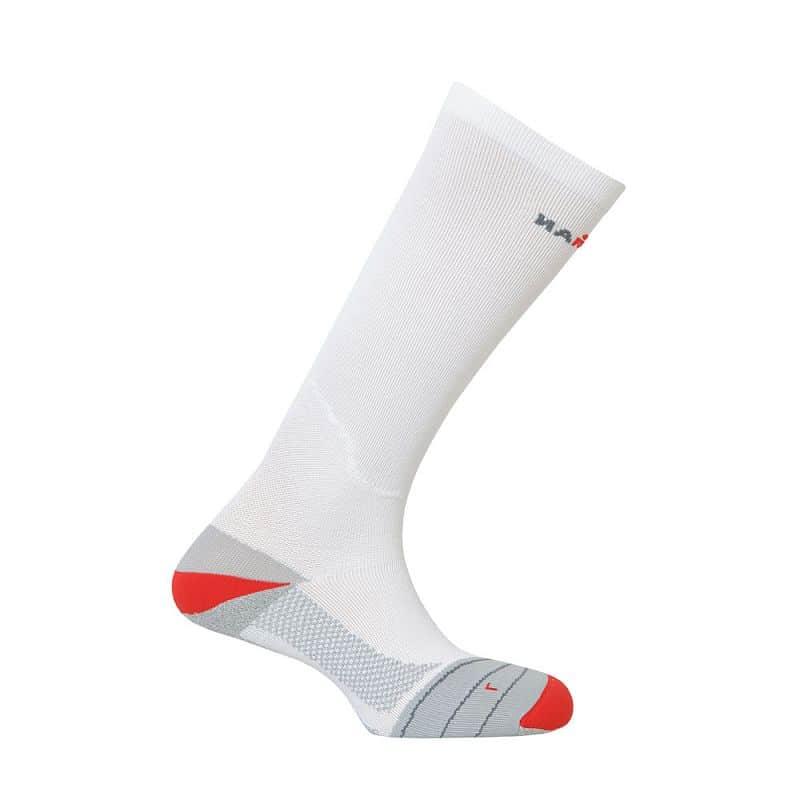 Kompresní ponožky IRONMAN Compression