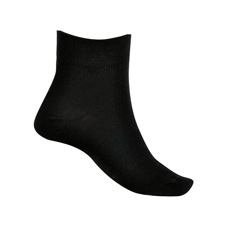 Dámské ponožky Merino Optima
