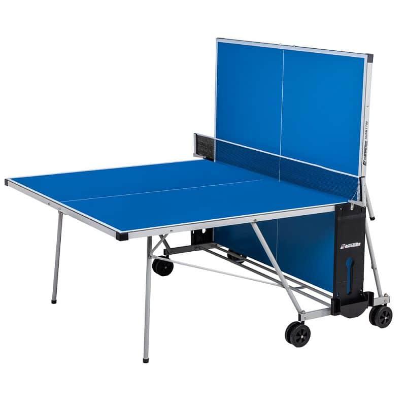 Stůl na stolní tenis inSPORTline Sunny 700