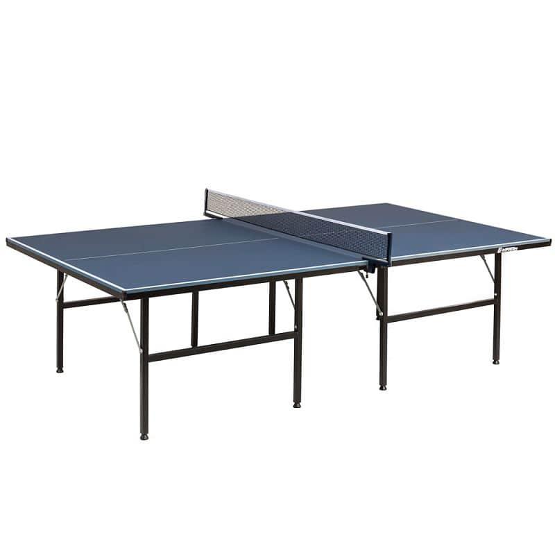 Stůl na stolní tenis inSPORTline Balis