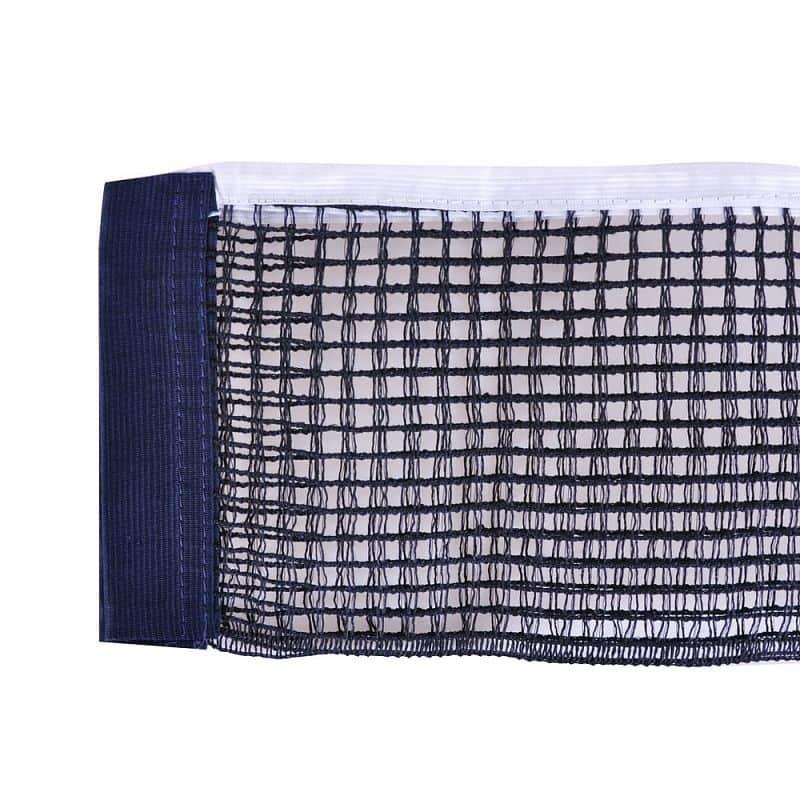 Síťka na stolní tenis inSPORTline - bavlna