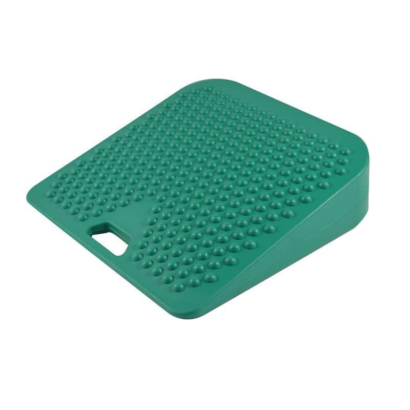 Masážní balanční polštář inSPORTline Bumy BC250