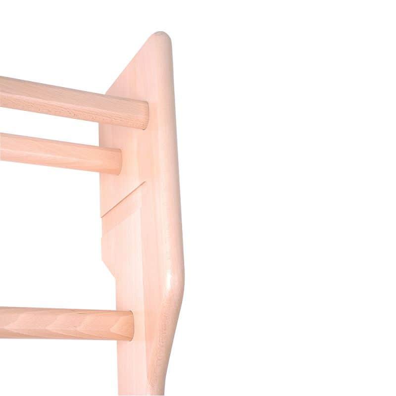 eb iny insportline dremar 200 x 80 cm lakovan. Black Bedroom Furniture Sets. Home Design Ideas