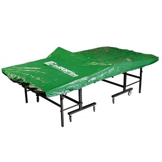 Ochranná plachta na pingpongový stůl inSPORTline