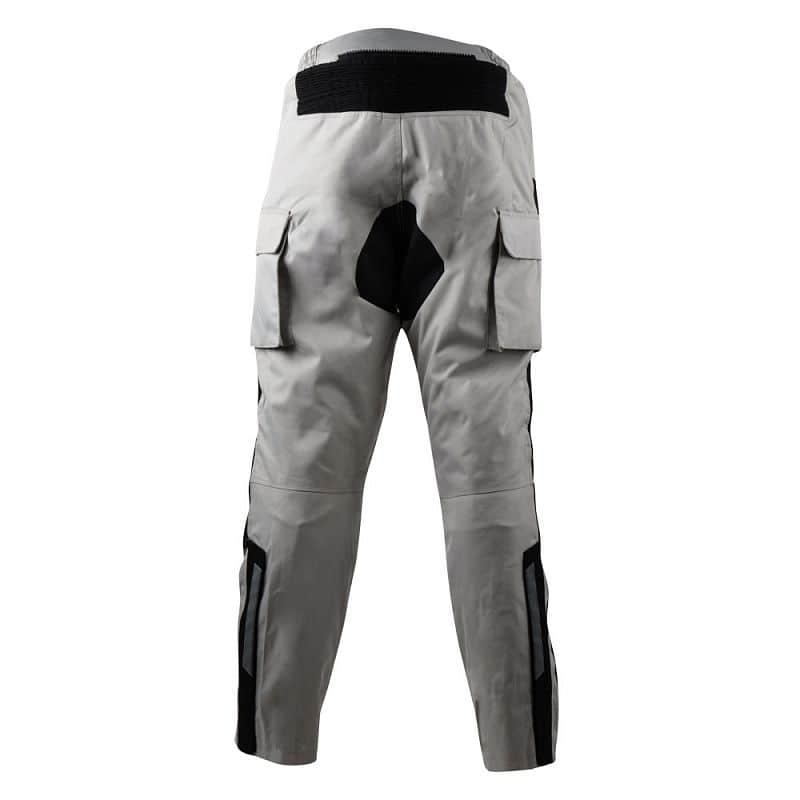 Pánské moto kalhoty W-TEC Rolph
