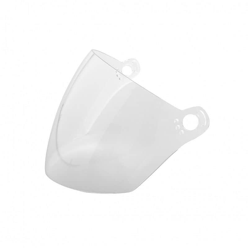 Náhradní hledí pro přilbu W-TEC MAX617