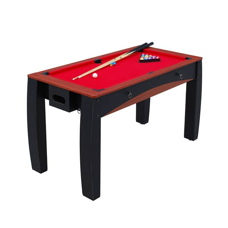 Hrací stůl WORKER 3v1