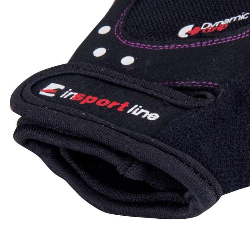 ... Dámske fitness rukavice inSPORTline Sonki ... 6dd80280f9