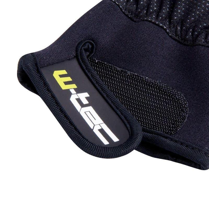 Zimní rukavice W-TEC Toril