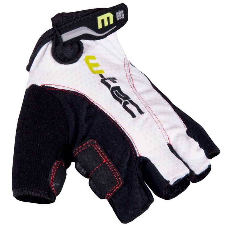 Pánske cyklo rukavice W-TEC Putec