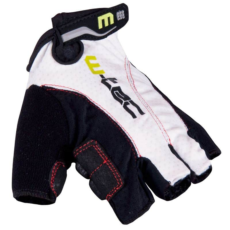 Pánské cyklo rukavice W-TEC Putec Velikost M