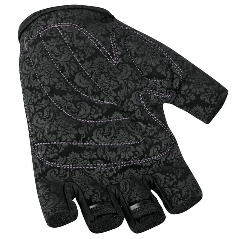 Dámské cyklo rukavice W-TEC Dusky