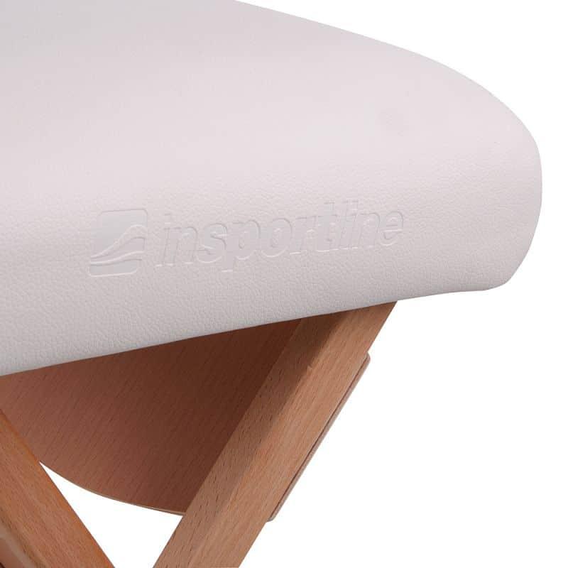 Masážní stolička inSPORTline Sitty