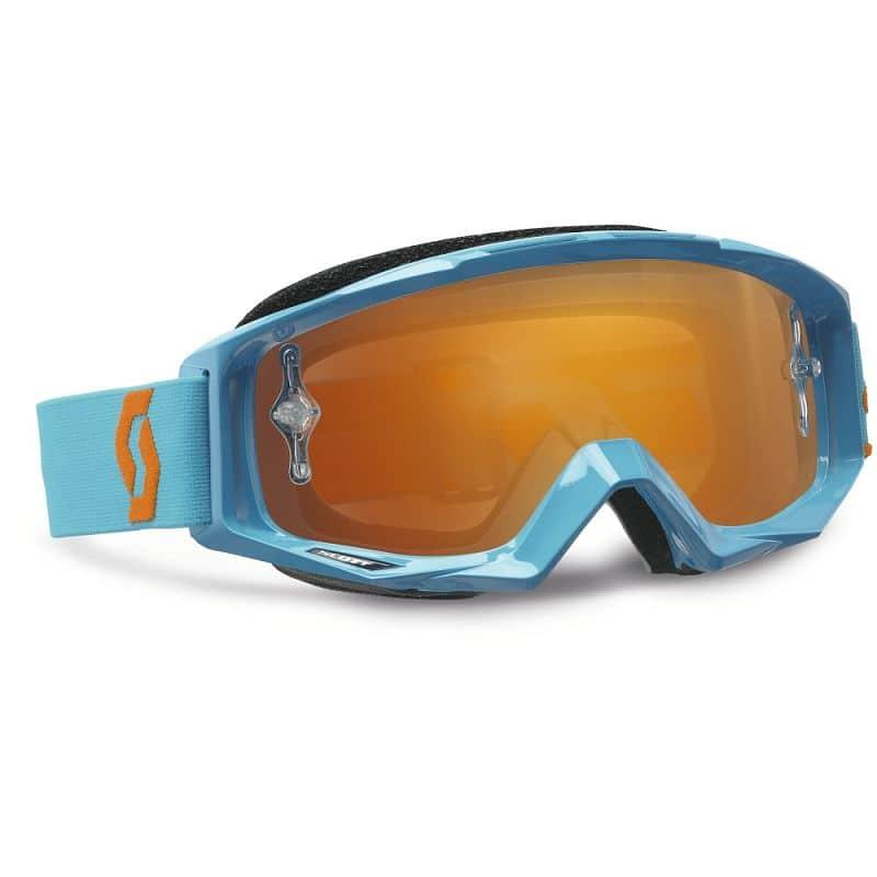 Moto brýle Scott Tyrant MXV