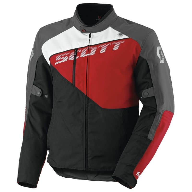 Moto bunda Scott Sport DP