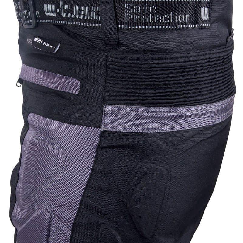 Moto kalhoty W-TEC Foibos TWG-102