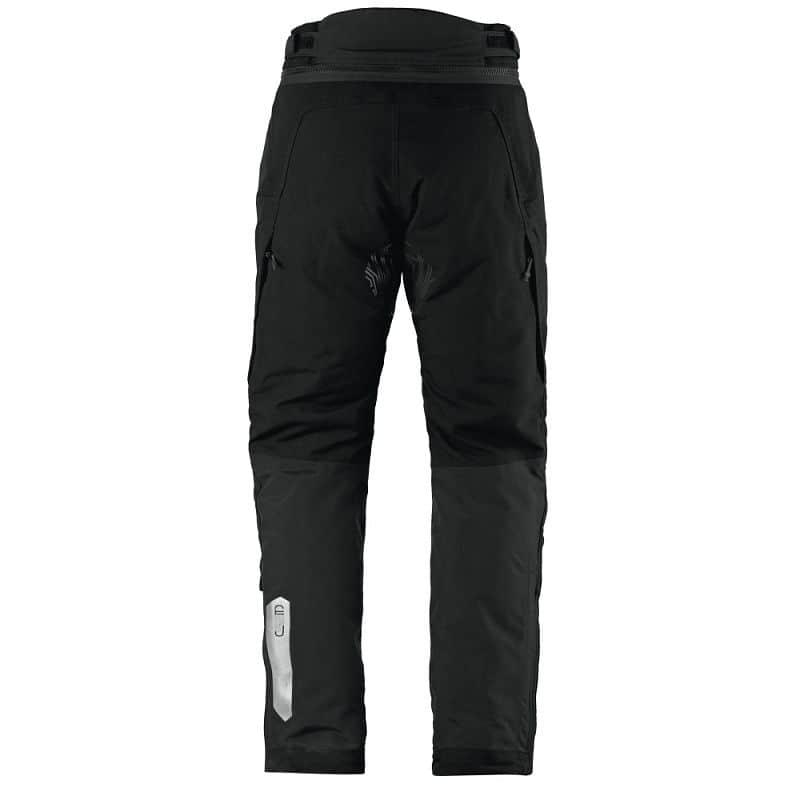 Moto kalhoty SCOTT Definit DP