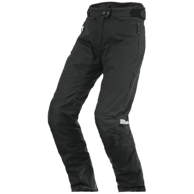 Dámské moto kalhoty Scott W's Turn TP Velikost XXXL (44)