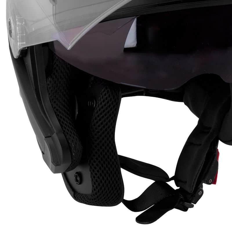 Moto helma W-TEC V586