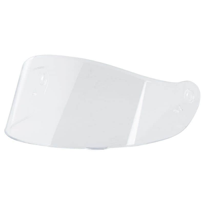 Náhradní hledí k helmě W-TEC V159/V128/Vintegra