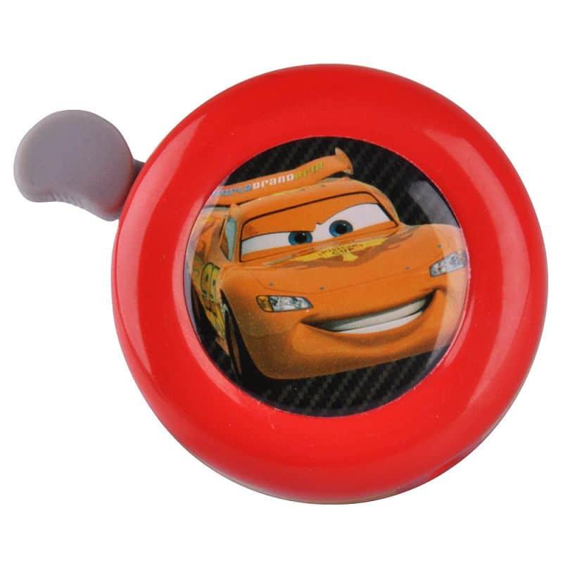Disney Cars set na kolo K892508
