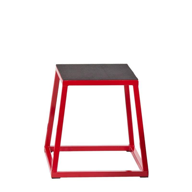 Lavice na skoky inSPORTline CF050 45 cm