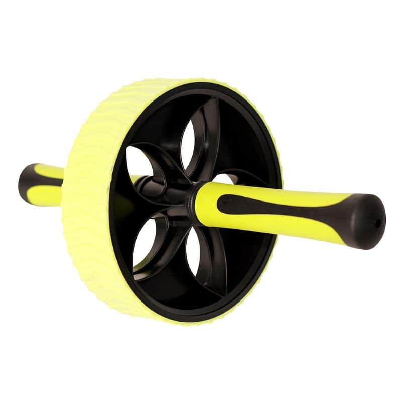 Kolečko na cvičení Laubr Rotor