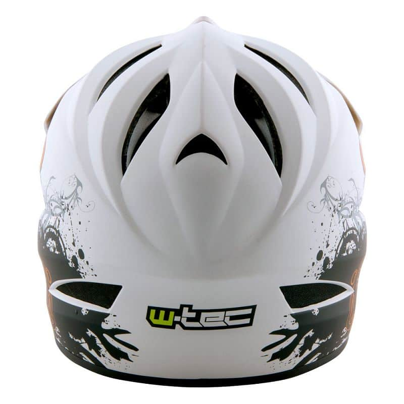 Freeride helma W-TEC 3ride