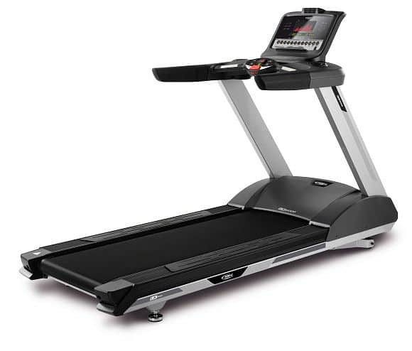 Běžecký pás BH Fitness LK6000
