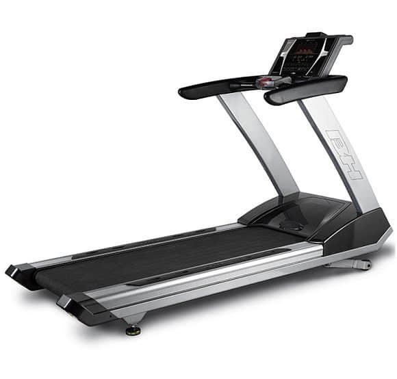 BH Fitness SK7900 - montáž zdarma, servis u zákazníka