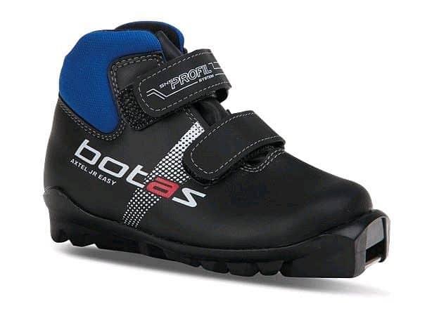 Boty na běžky Botas AXTEL Junior