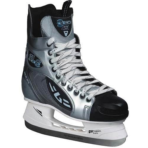 Hokejové brusle Botas 451 CYCLONE 39