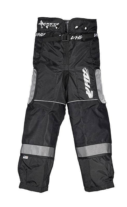 Kalhoty IN LINE OPUS SR