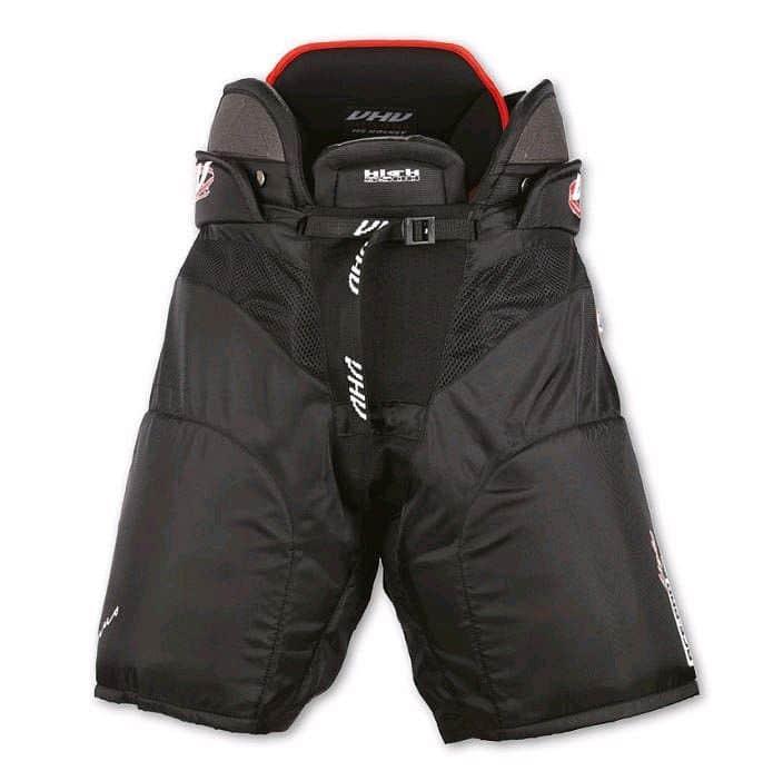 Kalhoty OPUS High 3500 Senior