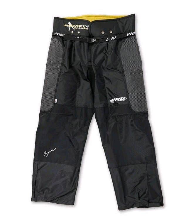 Kalhoty OPUS IN-LINE SR