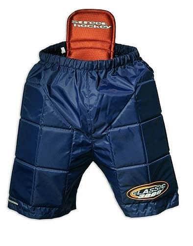 Kalhoty pro hokejbal OPUS