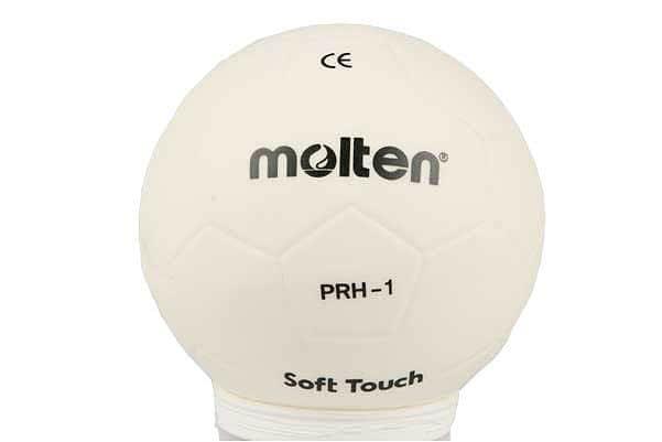 Míč Molten PRH-1