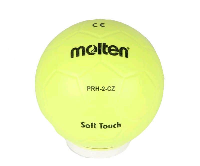 Míč Molten PRH-2