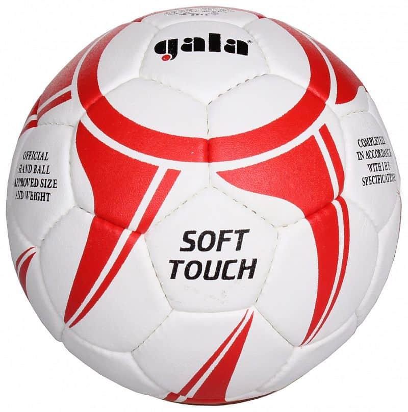 Soft Touch BH2043S míč na házenou women