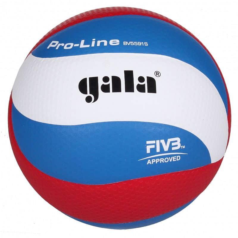BV5591S Pro-Line volejbalový míč