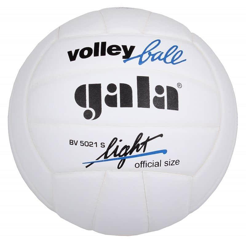 BV5021S Light volejbalový míč