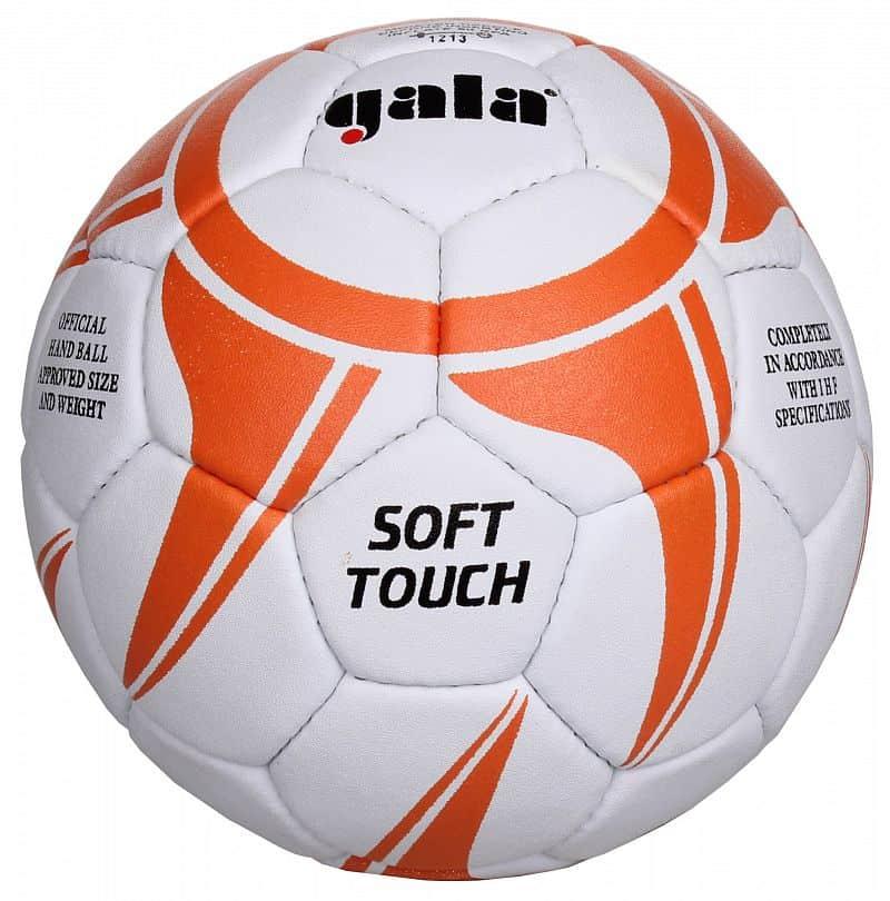 Soft Touch BH1043S míč na házenou junior