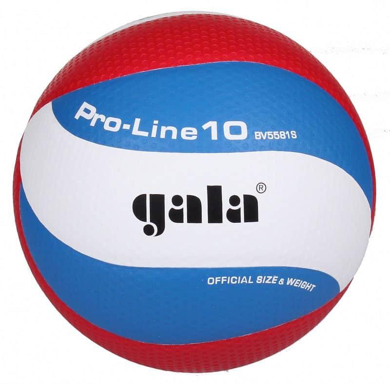 BV5581S Pro-Line volejbalový míč