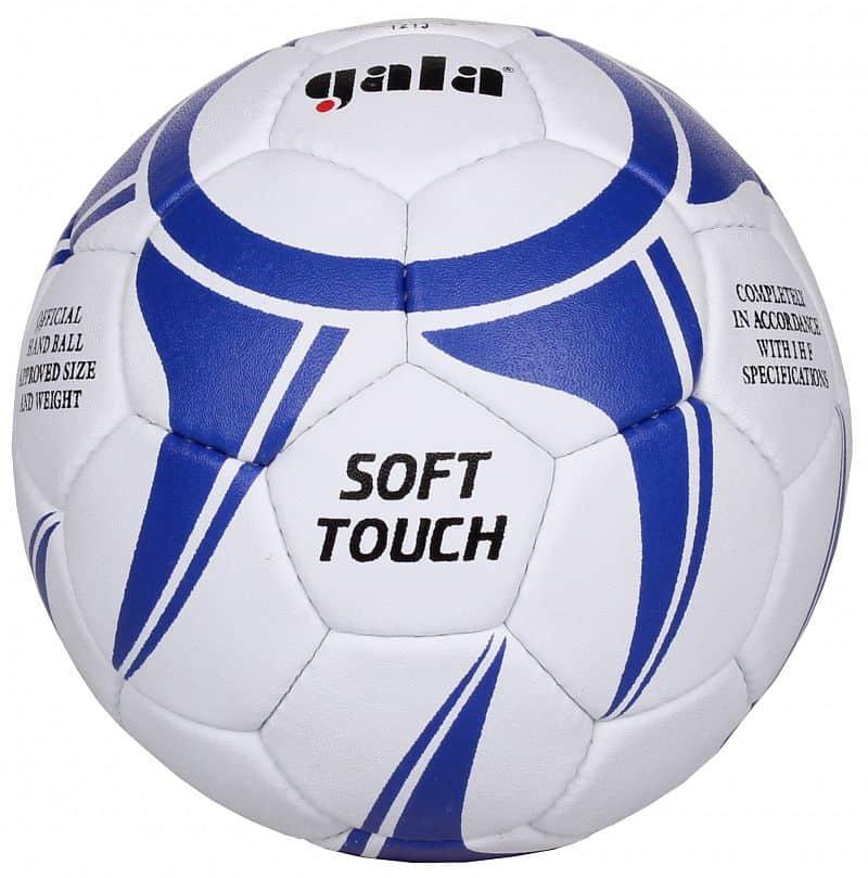 Soft Touch BH0043S míč na házenou mini