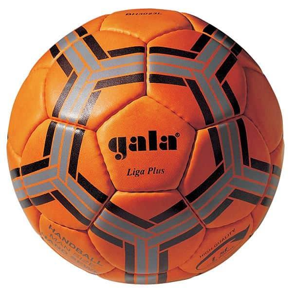 Liga Plus BH3023L míč na házenou men