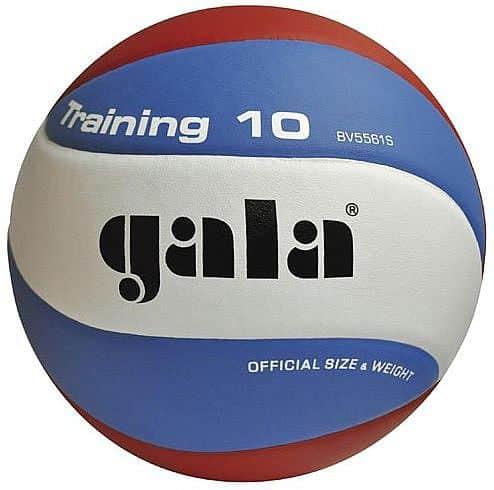 BV5561S Training 10 volejbalový míč