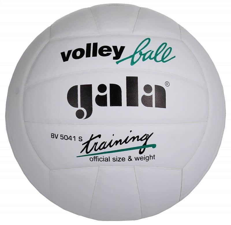 BV5041S Training volejbalový míč
