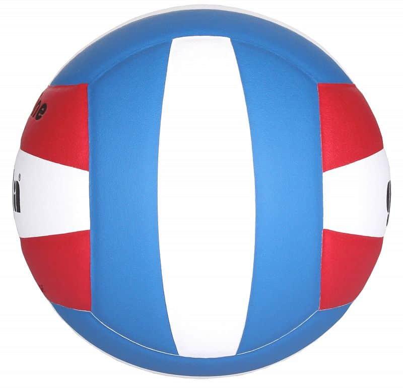 BV4051S Training Mini volejbalový míč
