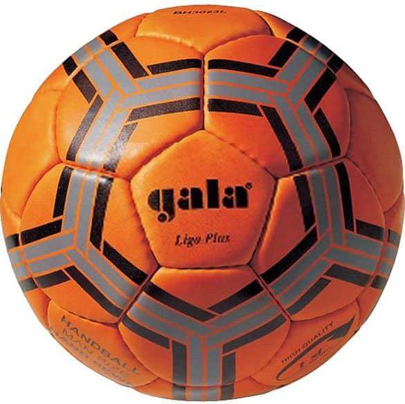 Liga Plus BH2023L míč na házenou women